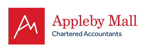 Appleby Mall Chartered Accountants