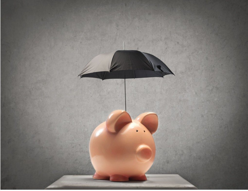 Asset Protection at ApplebyMall