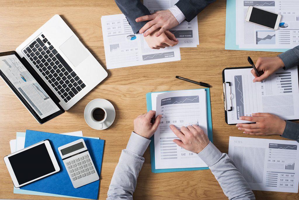 Business-Advisors_v2