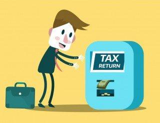 submit tax returns deadline