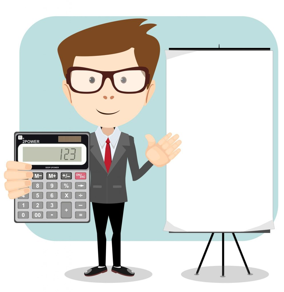 questions for accountants