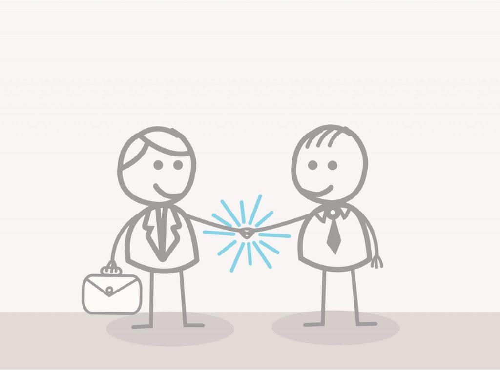 Negotiation Tactics For Business
