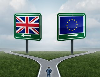 What will Brexit mean for business